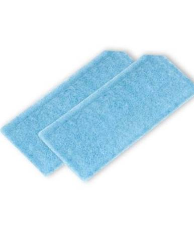 Filtry, papierové sáčky iClebo YCR010