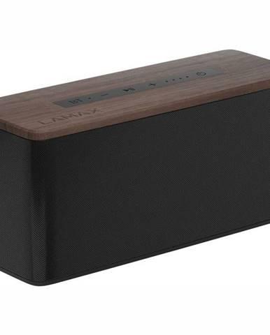 Prenosný reproduktor Lamax Flow1 dreven
