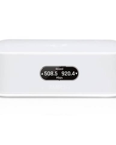 Router Ubiquiti AmpliFi Instant biely