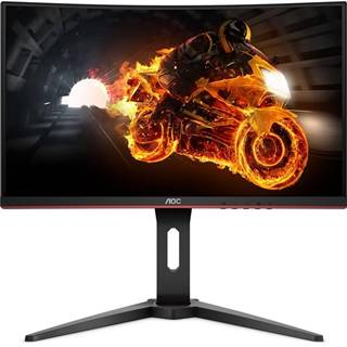 Monitor AOC C27G1
