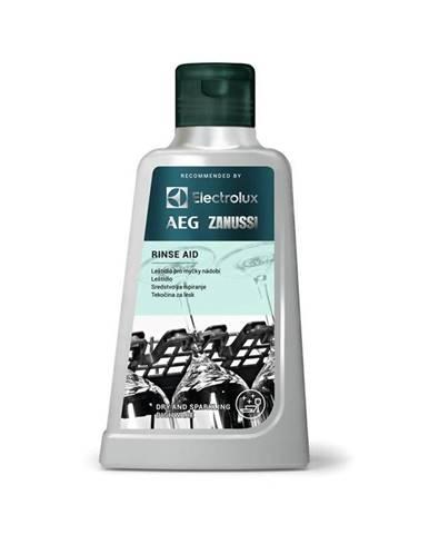 Leštidlo do umývačky AEG/Electrolux M3dcr200