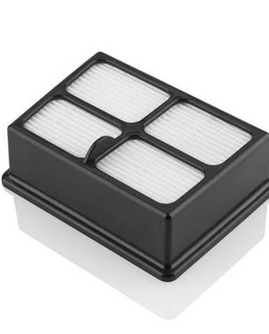 Hepa filter pre vysávače Hyundai HF007