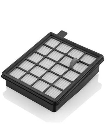 Hepa filtr pro nádobu ETA 0513 00080