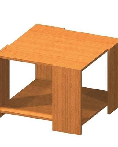 Konferenčný stolík čerešňa TEMPO ASISTENT NEW 026