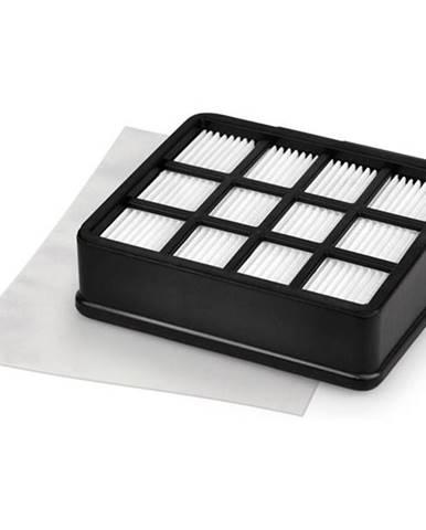 Hepa filter pre vysávače Sencor SVX 007HF
