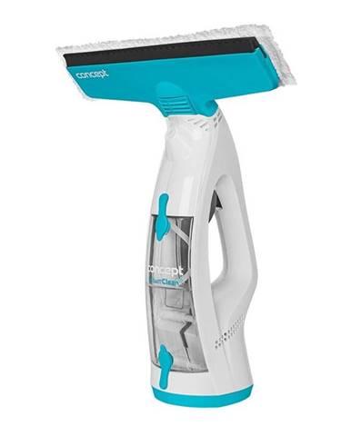 Čistič okien Concept Perfect Clean CW1010 biely/modr