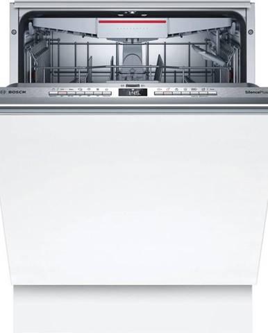 Umývačka riadu Bosch Serie   4 Smh4ecx14e