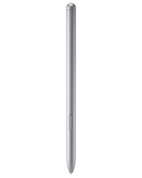 Samsung Stylus Samsung na Galaxy Tab S7/S7+ strieborný